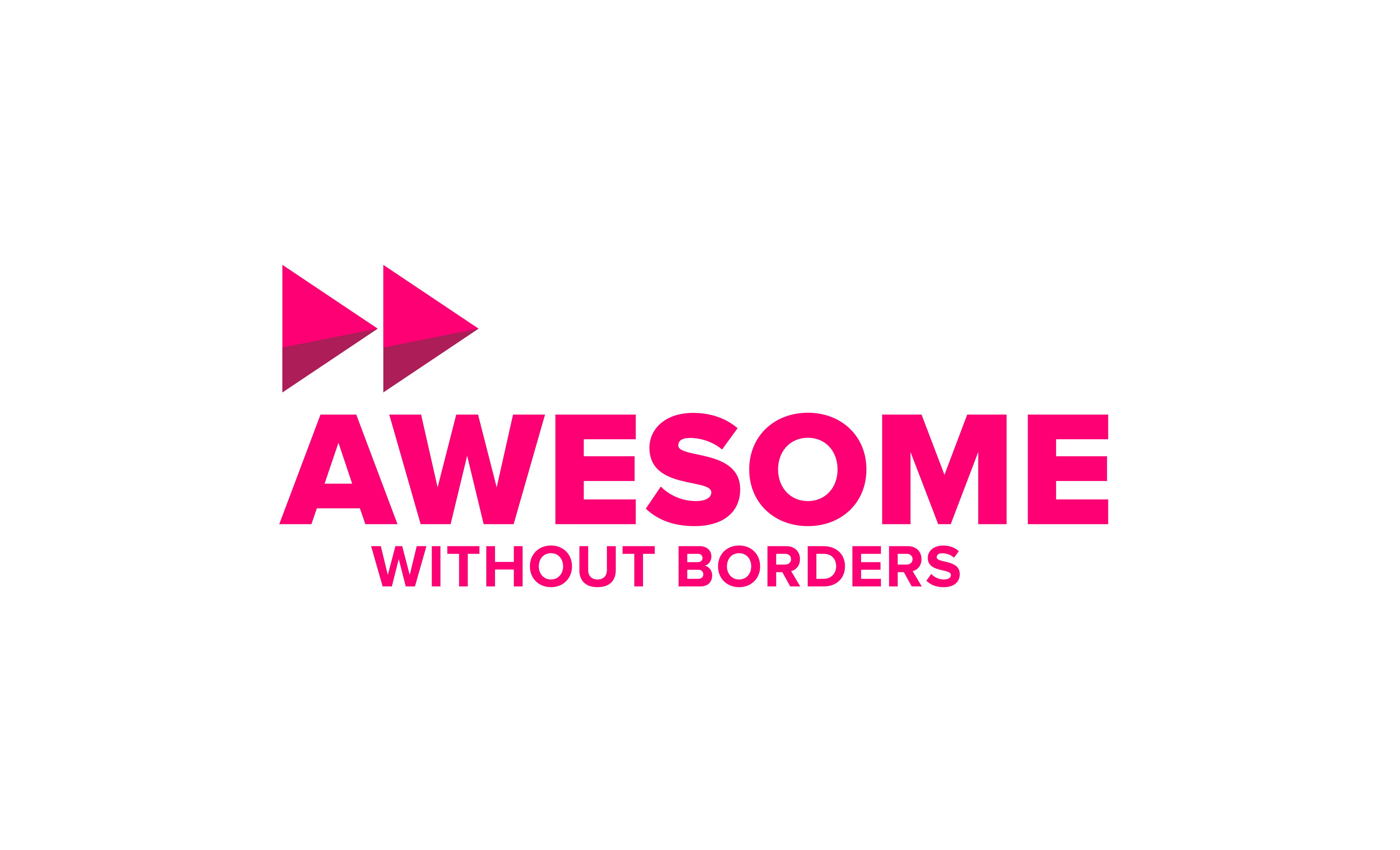 Awesome Without Borders