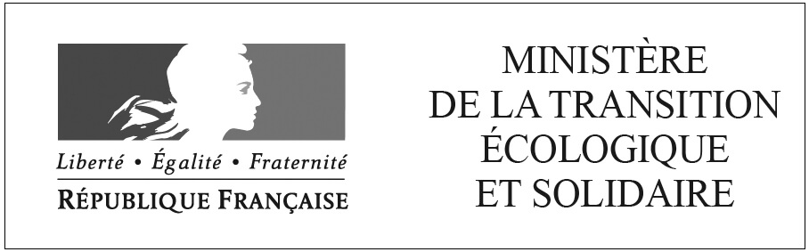 Ministère de la Transition Ecologique et Solidaire