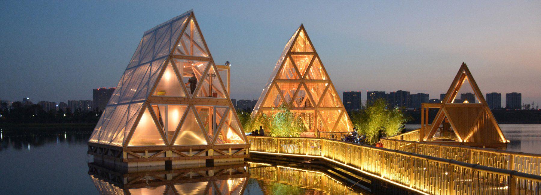 La version IIIx3 de la MFS, à Chengdu en Chine © NLÉ