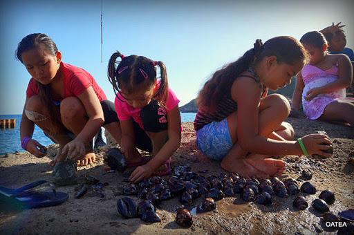©Agence des aires marines protégées - Picasa